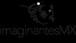 imaginantesMX
